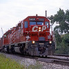 CP1997090001 - Canadian Pacific, Illinois, 9/1997
