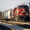CP2000090003 - Canadian Pacific, Westchester, IL, 6/2000