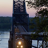 CP2014100001 - CP, Vickburg, MS, 10/2014