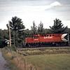 CP1982090005 - Canadian Pacific, Brigham, Quebec, 9/1982