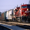 CP2000090005 - Canadian Pacific, Westchester, IL, 6/2000