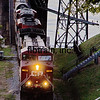 CP2014100016 - CP, Vickburg, MS, 10/2014