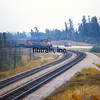 CP1974090013 - Canadian Pacific, Thunder Bay, Canada, 9/1974