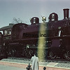 JJB1949080021 - Chicago Railroad Fair, Chicago, IL, 8-1949