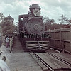 JJB1948080006 - Chicago Railroad Fair, Chicago, IL, 8-1948