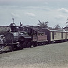 JJB1948080003 - Chicago Railroad Fair, Chicago, IL, 8-1948