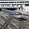 MET1998091015 - Metra, Chicago, IL, 9/1998
