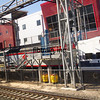 CALTRAIN2015090013 - CalTrain, Amtrak, Seattle, WA - Los Angeles, CA, 9/2015