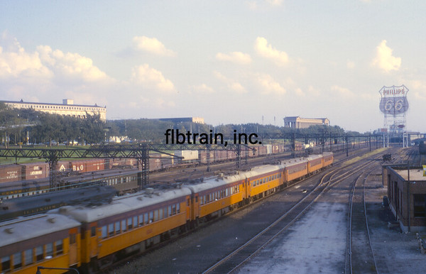 CSS1965090001 - South Shore, Chicago, IL, 9/1965