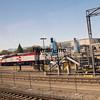 CALTRAIN2015090015 - CalTrain, Amtrak, Seattle, WA - Los Angeles, CA, 9/2015