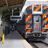 VRE2014070068 - Virginia Rail Express, Washington, DC, 7/2014