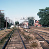 CBQ1969089250 - Burlington Route, LaGrange, IL, 8/1969