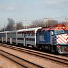 MET2002040010 - Metra, Wheaton, IL, 4/2002