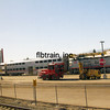 CALTRAIN2015090006 - CalTrain, Amtrak, Seattle, WA - Los Angeles, CA, 9/2015