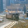 NW1975030323 - Norfolk & Western, Chicago, IL, 3/1975