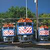 MET2001090008 - Metra, Aurora, IL, 9/2001