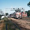 CBQ1969087131 - Burlington Route, Brookfield, IL, 8/1969