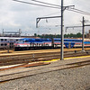 VRE2014070005 - Virginia Rail Express, Washington, DC, 7/2014
