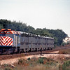 MET2000099005 - Metra, Itasca, IL, 9/2000