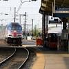 VRE2014070028 - Virginia Rail Express, Washington, DC, 7/2014