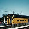CNW1962070001 - Chicago & North Western, Wheaton, IL, 7/1962