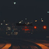 MET2001090033 - Metra, Aurora, IL, 9/2001