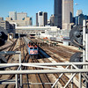 MET1998096000 - Metra, Chicago, IL, 9/1998