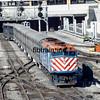MET1998091008 - Metra, Chicago, IL, 9/1998