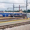 VRE2014070014 - Virginia Rail Express, Washington, DC, 7/2014