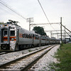 CSS1993090004- South Shore, Hammond, IN, 9/1993