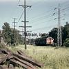 JJB1948060001 - CTA, Maywood, IL, 6/1948