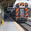 VRE2014070072 - Virginia Rail Express, Washington, DC, 7/2014