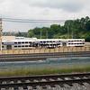 VRE2014070016 - Virginia Rail Express, Washington, DC, 7/2014