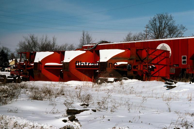 AA1982030201 - Ann Arbor, Owosso, MI, 3/1982