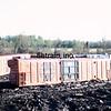 SF1971056306 - Santa Fe, Marcelene, MO, 5/1971