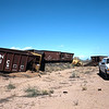 AZER2002100004 - Arizona & Eastern, Tanque, AZ, 10-2002