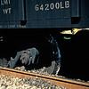 LD198810036 - Louisiana & Delta, Baldwin, LA, 10/1988