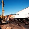 AZER2004120001 - Arizona Eastern, Fort Thomas, AZ, 12/2004