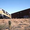 AZER2003040146 - Arizona & Eastern, Tanque, AZ, 4-2003