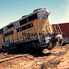 AZER2003040168 - Arizona & Eastern, Tanque, AZ, 4/2003
