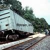 LD1991090018 - Louisiana & Delta, Schriever, LA, 9/1991