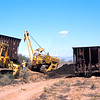 AZER2002100009 - Arizona & Eastern, Tanque, AZ, 10-2002