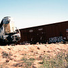 AZER2003040164 - Arizona & Eastern, Tanque, AZ, 4/2003