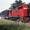 AA1982070016 - Ann Arbor, Oak Grove, MI, 7-1982