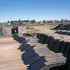 AZER2004120017- Arizona & Eastern, Pima, AZ, 12/2004