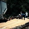 LD1991090012 - Louisiana & Delta, Schriever, LA, 9/1991