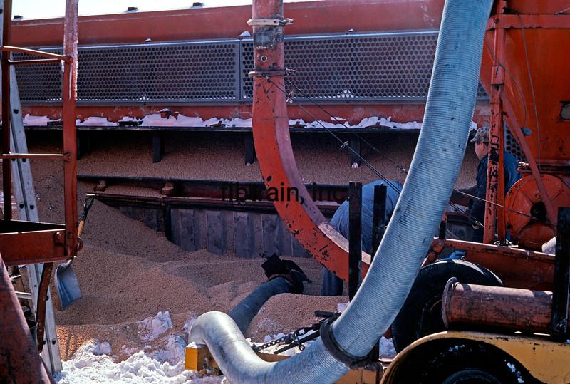 AA1982030205 - Ann Arbor, Owosso, MI, 3/1982