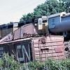 UP1968051002 - Union Pacific,, Bonner Springs, KS, 5/1968