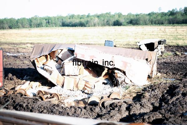SF1971056308 - Santa Fe, Marcelene, MO, 5/1971