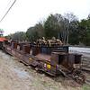NS2012100806 - Norfolk Southern, Wildwood, GA, 10/2012